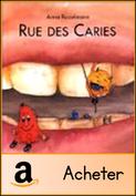 rue-des-caries