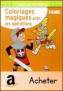 Coloriages magiques avec les opérations 7-8 ans [150x177]
