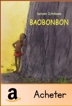 Baobonbon