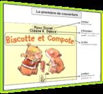 biscotte6