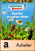 insectes-et-petites-betes