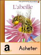 labeille-gallimard