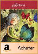 les-papillons-dominique-et-cie