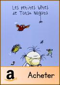 les-petites-betes-de-tatsu-nagata