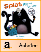 splat-agent-secret