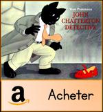 john-chatterton