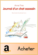 journal-dun-chat-assassin