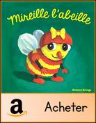 mireille-labeille