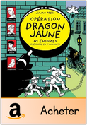 operation-dragon-jaune