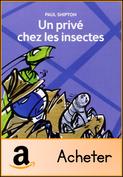 un-prive-chez-les-insectes