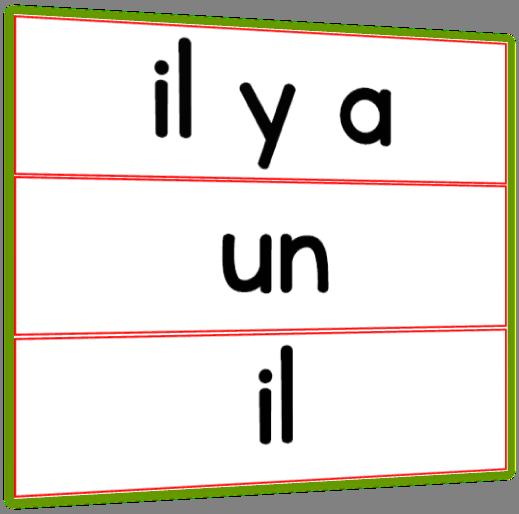 motsoutils