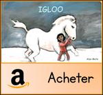 Igloo [150x177]