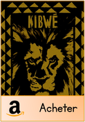 kibwe