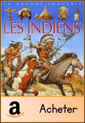 Les indiens [150x177]