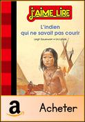 L'indien qui ne savait pas courir [150x177]