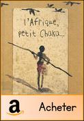 lafrique-petit-chaka