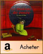 le-diademe-de-rosee