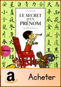 le-secret-dun-prenom