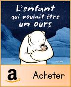 lenfant-qui-voulait-etre-un-ours
