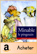 minable-le-pingouin