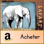 safari-cahier