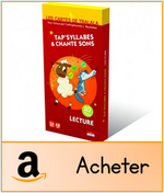 cartes-de-tralala-tap-syllabes-et-chante-sons
