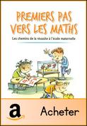 Premiers pas vers les maths Brissiaud
