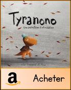 tyranono