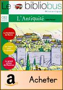 bibliobus-antiquite