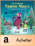 Violette Noël