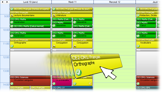 PlaniClasse_PagePlanning525v2