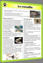 docu-animaux 5