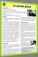 docu-animaux 6