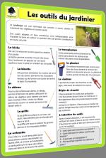 docu-végétaux 2