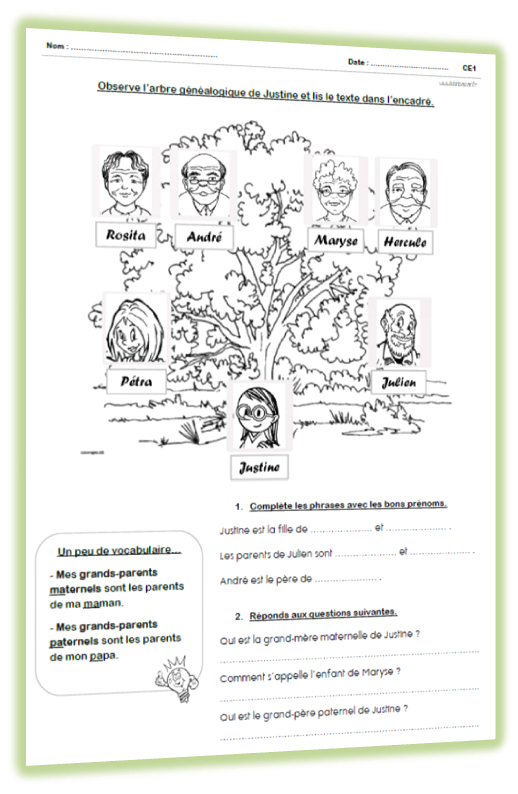 famille6