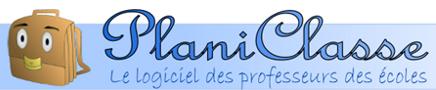 planiclasse