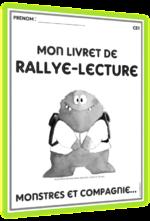 rallyemonstres2