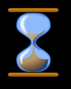se repérer dans le temps CP CE1