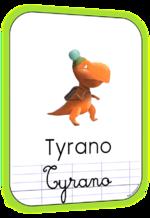 tyranono1