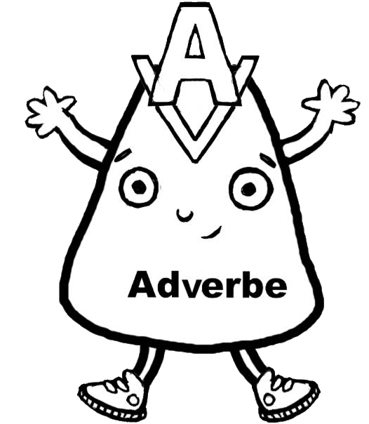 adverbe_nb
