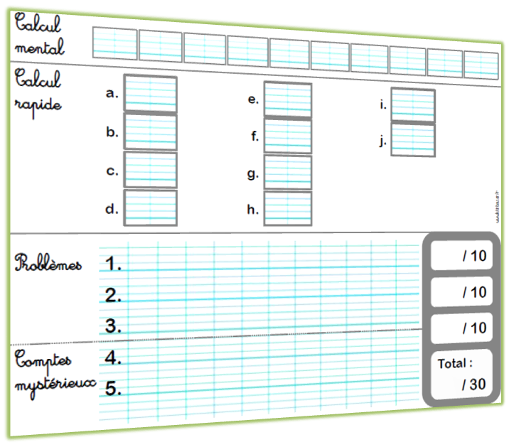 calculmentalce2_2.jpg