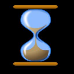 découpage du temps