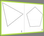 polygones1