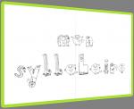 syllabaire7