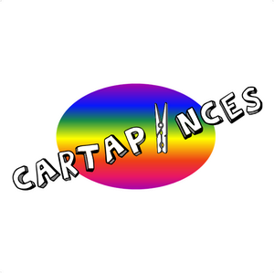 cartapinces [300x300]