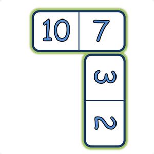 dominoscompà10-300x300
