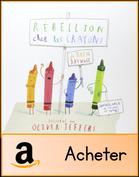 rebellion-chez-les-crayons