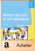 Histoire des arts et arts plastiques