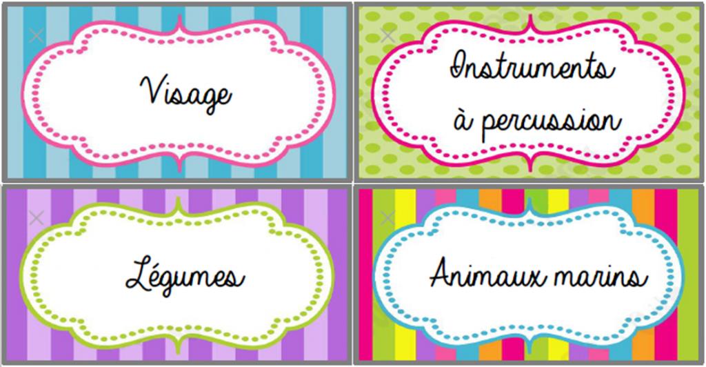 cartes-ordre-alphabetique-mots-etiquettes