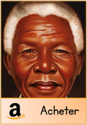 Nelson Mandela Kadir Nelson